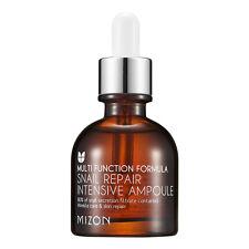 MIZON ® Snail Repair Intensive Ampoule 30ml