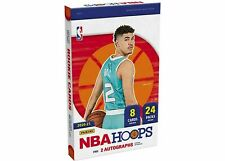 2020-21 Panini NBA Hoops Rookies, Vets, SP's, Inserts, Parallels .. You Pick !!!