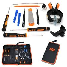 13in1 Multifunction Repairing Screwdriver Tool Kit For Apple MacBook Tablet PC
