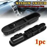 Passenger Side Electric Power Window Switch 96351625XT 53269709 For Peugeot 307