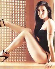 Lucy Liu 8x10 Photo 017