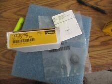 """Parker Model: SKS12LP501.  Seal Kit LP 1 1/8"""" Buna.  New Old Stock <"""
