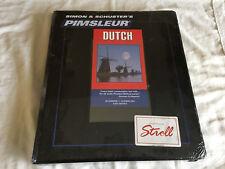 Comprehensive: Dutch 1 (2007, CD, Unabridged)
