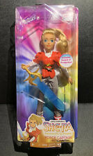 She-RA And The Princesses Of Power Force Captain ADORA DreamWorks Netflix Series