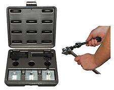 In-Line Flaring Tool Kit SAE Kit CALVAN ALSTART 164
