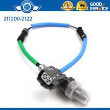 O2 Oxygen Sensor Air Fuel Ratio 211200-2122 Car Accessories Fit Honda Civic 1.8L