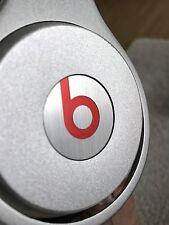 Beats by Dr. Dre per cápita perchas de auriculares negro