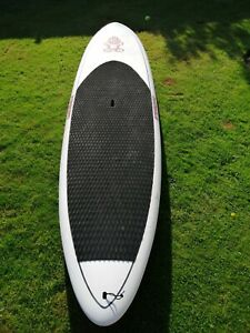Starboard Blend 11'2 Stand up Paddle Board (SUP)