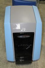 Illumina BeadXPress VC-101-1000 Microarray Scanner  Reader