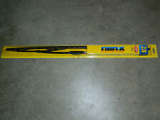 "(1) RAIN-X RX30128 PROFESSIONAL SERIES 28"" WINDSHIELD WIPER BLADE FRAME STYLE"