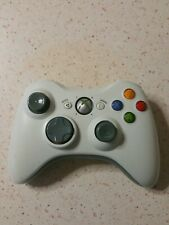 Joypad Wireless Originale Per Xbox 360