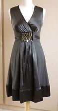 Phase Eight Silk Sleeveless Dresses for Women