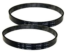 KENMORE / SEARS UPRIGHT VACUUM BELT 4369591 (2 PACK)