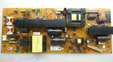 Sony KDL-40CX520 genuine original power supply board APS-281