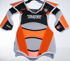 TEKVEST SX PRO-LITE MAX TEKVEST X TVNX2106