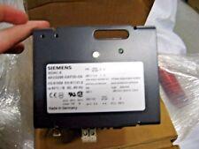 Siemens 4AV22960AF000A NEW