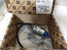 n°g65 electrovanne pompe injection CITROEN  berlingo xsara ref 1680a6 neuf