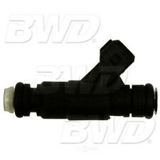 BWD 67128 Fuel Injector