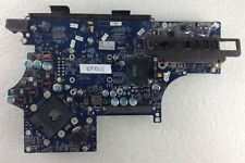 Apple Imac 20 A1224 2007 motherboard Placa Madre Logic Board working 820-2143-A