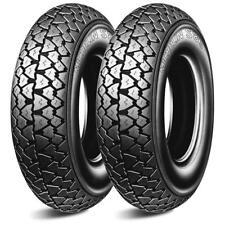 100/90x10 S83 56j Michelin piconepneumatici 1009010
