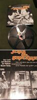 Super 8mm Film-Slapstik-Comedy:Jerry Lewis der Supermann-UFA/ATB Tonfilm