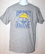 The Salty Dog Cafe South Beach Marina-Hilton Head Island Youth Medium (10-12)