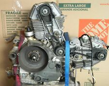 Engine 1999 Motor Complete Ducati Monster 900 Chromo 14k miles Strong Runner SS