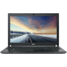 Notebook e portatili Acer TravelMate 14,5""