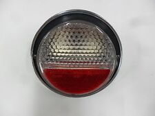 FANALE FIAT 850 SPORT COUPE' FIAT 128  RALLY POST SX= DX ALTISSIMO 3450020