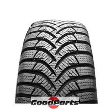 14 Hankook Tragfähigkeitsindex 82 Zollgröße aus Reifen fürs Auto