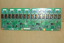 Inverter Board ViT71008.90 Logh Rev 0 for LCD26-207 26LC2R LE26R73BD LCD TV