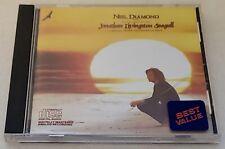 Jonathan Livingston Seagull [Original Motion Picture Soundtrack] by Neil Diamon…