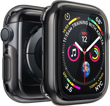 Apple Watch 40mm Watch Case Soft Cover Compatible with iWatch 40mm Series 4 / 5