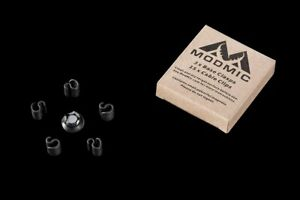 Antlion Audio ModMic Accessory Combo,Black