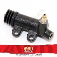 Clutch Slave Cylinder for Toyota Hilux 4WD RZN169 RZN174 2.7P 3RZ-FE (97-02)