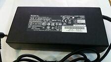 new original SONY ACDP-120N02 / ACDP-120N01 Power Adapter 149273311