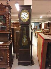 Horloge sapin Napoléon III