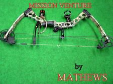 Mission Venture 60-70 ***SHIP WORLD WIDE********