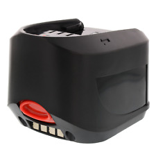 Batteria 18V 3000mAh li-ion per Bosch 1600z00000,2607335040,2607336039