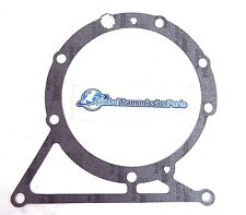 Ford 6R80 Transmission Adapter Housing Gasket 2009-UP Expedition Explorer F-150