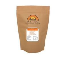 Buckwheat Flour Organic Australian 1kg