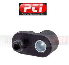 Engine Timing Chain Oiler Nozzle-Stock Preferred Components F11144