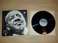 Sonny Boy Williamson Bummer Road (1969) M- LP, Chess Records 1536