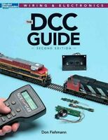 DCC Guide, Paperback by Fiehmann, Don, Like New Used, Free shipping in the US