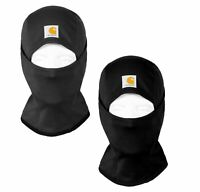 Carhartt Force Helmet Liner Face Mask Men's Cap Winter Facemask Balaclava Hood