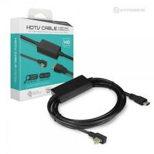 SONY PSP® 2000 and 3000 HDMI Cable by Hyperkin