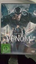 Venom DVD (gebraucht)