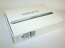 Apple MacBook Pro A1278 13.3 Laptop - MD101LL/A (June,...