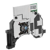 KES-860A Laser unit Optical Pick-Up Laser Lens DVD Mechanism Replacement Durable