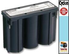 HAWKER ENERGY Cyclon 6V 8Ah Sealed Lead Acid Monobloc 0859-0012